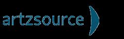 Artzsource Technology Services Pvt. Ltd.